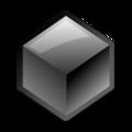 Nuvola apps kblackbox.png
