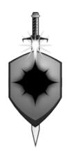 27th Division (Word of Blake).jpg