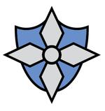 Archon's Shield