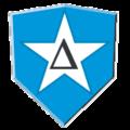 CSR Delta Galaxy logo.png
