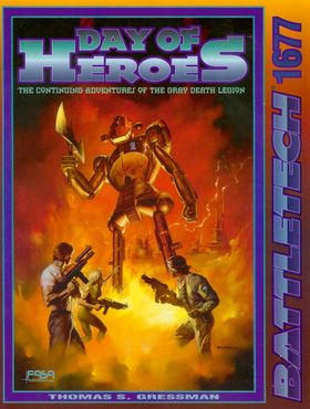 Day of Heroes cover.jpg