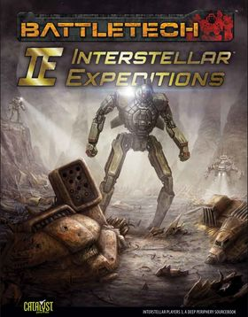 Interstellar Players 3.jpg
