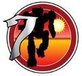 Regional Defense Force 7.png