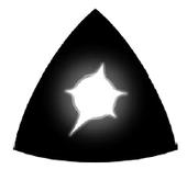 25th Division (Word of Blake).jpg