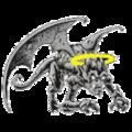 4th Division (Word of Blake) logo.png