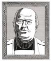 Ivan-Sorenson.png