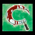 9th Benjamin Regulars logo.png