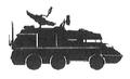 Command-van.png