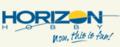 Horizon Hobby logo.png