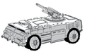 Sleipnir APC Tank.png