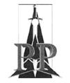 Wordofblakerom-covertops.png