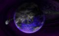 Bob Orbital View TtSB.png