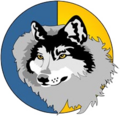 Lone Wolves.png