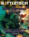 WWE2018 Dig-Defend-Die (Cover Art).jpg