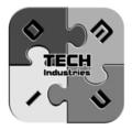 Omnitech-Industries.png