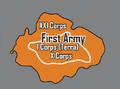 Terran-Military-Region.png