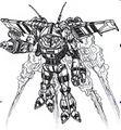 XTRO Wraith.jpg