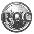 Canopus agency - royal operation corps.jpg