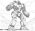 Exterminator RGilClan v14.png