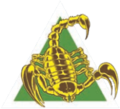 First Liao Dragoons logo.png