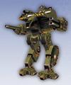 MW4-M Hellhound.png