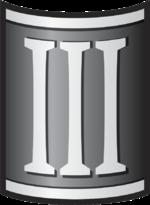 Triarii Protectors Logo ER3145.png