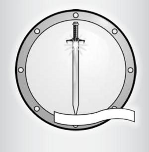WoB Protectorate Militia Logo All.png