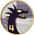 FRR-Drakøns-4th.png