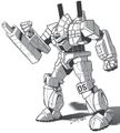 GLD-1R Gladiator.jpg