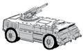 Vargr APC Tank.png