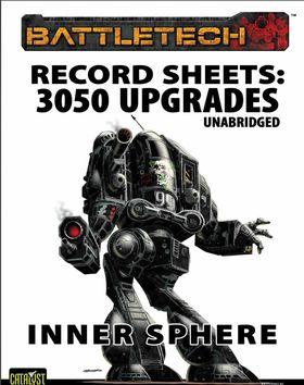 Record Sheets 3050 Upgrades Unabridged Inner Sphere.jpg