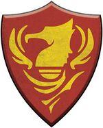 Crest of House Arano.jpg
