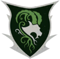 Crest of House Espinosa apoc.png