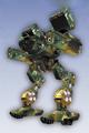 MW4-M Mad Cat Mk II.png