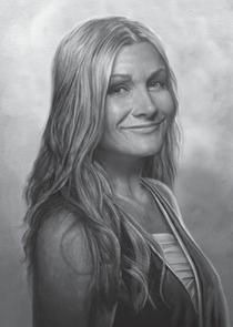 Melissa Steiner 3143.png