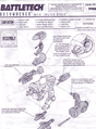 Tyco Bushwaker Instructions front side.png