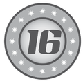 XVI Corps.jpg