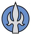 Lyran Rangers.png