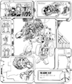 MadCat Prime-Mechwarrior3rdEdition.PNG