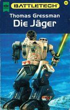 Die Jäger (2nd edition)