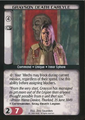 Grayson Death Carlyle CCG Unlimited.jpg