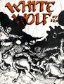 White Wolf Magazine 07.jpg