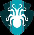 Irukjandi Company logo.png