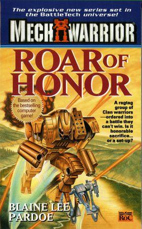 Roar of Honor.jpg