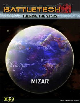 Touring the Stars-Mizar.jpg
