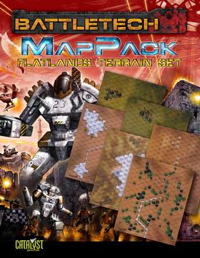 MapPack - Flatlands Terrain Set.png