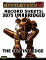 RS 3075u The Cutting Edge.jpg
