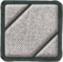 SLDF-PrivateNavy-1stSL.png