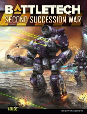 BattleTech-Second-Succession-War Cover.jpg