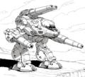 Behemoth RGilClan v02.png